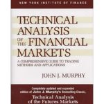 Book Review: Technical Analysis of the Financial Markets