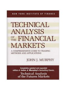 technical analysis in financial markets