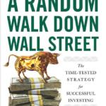 Book Review: A Random Walk Down Wall Street